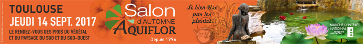 Vers le site officiel du salon